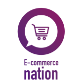 E-commerce Nation